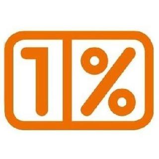 Zeznania podatkowe za 2016r. w zamian za 1%