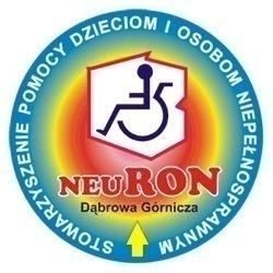 Spotkanie integracyjne osób niepełnosprawnych