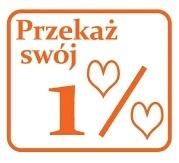 1% dla członków naszego stowarzyszenia - Piotr Z