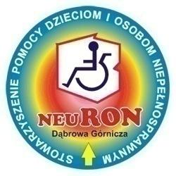 Komunikat z posiedzenia Zarządu stowarzyszenia NEURON