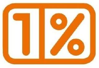 Zeznania podatkowe za 2012r w zamian za 1%