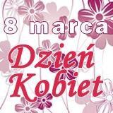 8 Marca 2011 - Dzień Kobiet!